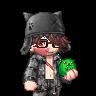 Nero-Sama's avatar