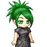 Kyuuketsuki Kairi Chan's avatar