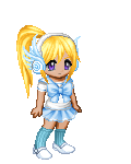 maddy5241's avatar