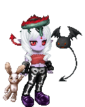 Anjiiru's avatar