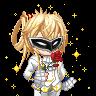 RoninKatainaka's avatar