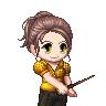newoxikkin's avatar