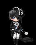 Noble Phantomhive's avatar