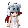 hapyJoy621's avatar