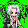 Larikal's avatar