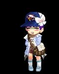 Sailor Based God