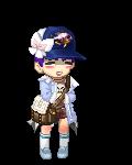 Sailor Based God 's avatar