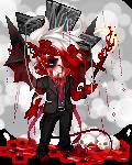 Kill3rMuffin's avatar