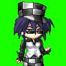 ShadowTracer's avatar