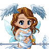 Groban Lover's avatar