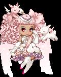 Saikano's avatar