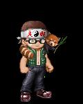 Sgt Boyrie's avatar
