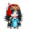 S H O U T Silence 's avatar