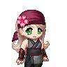 SJ3lli3's avatar