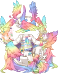 Norela Lorre's avatar