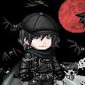 Samuel Darkmoon's avatar