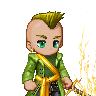 Zeke Lanistter's avatar