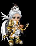 Irisus_Lunia's avatar