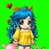 1-sapphire's avatar