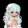 hyrdatas's avatar