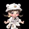 anigg's avatar