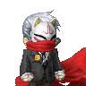 Flidget Jerome's avatar