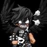 III NOVA III's avatar