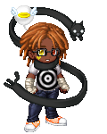 xXWindow-Payn3Xx's avatar