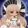 Zaytuna's avatar