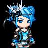 Almost Stardust's avatar