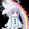 SuicidalCrayons-xx's avatar