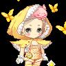 Imissutoo's avatar
