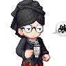 randumbness's avatar
