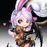 GarysGal's avatar