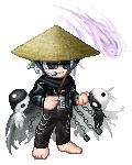 spongetwin92's avatar