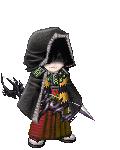 Hebikage's avatar