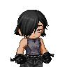 Kaanta Rakendu's avatar