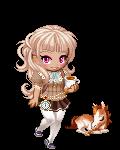 beanbo's avatar
