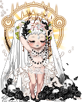 The Lady D's avatar