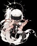 hydrogen jukebox's avatar
