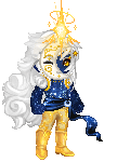 Bis in Die's avatar