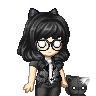 XxWelcome To CandylandxX's avatar