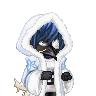 MetalMaukbeX's avatar