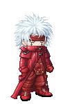 Tyrke's avatar