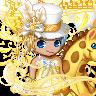 FamilyForce5 Lover 4ever's avatar