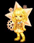 Goldine