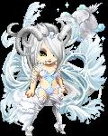 Cerridwyn Morgana's avatar
