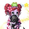 Wildchild842's avatar