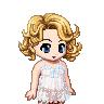 looka_looka's avatar