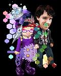 m_13's avatar